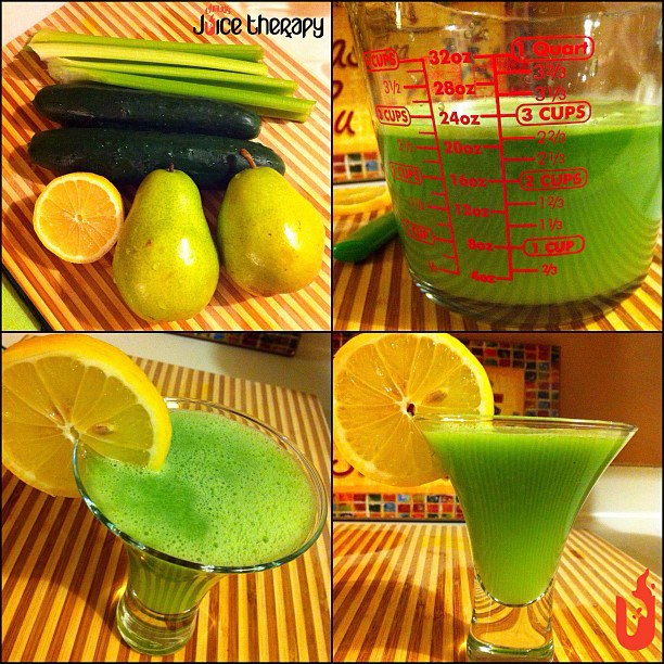 pre and post workout juice recipes: HYDR-AID