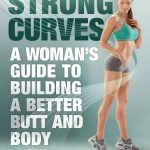 Strong Curves Cover