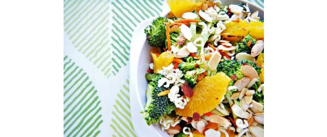 featured image best tips for choosing the right food for a healthy lifestyle