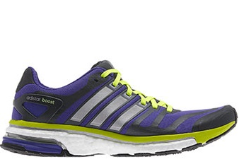 find your perfect pair of running shoes