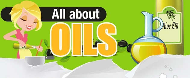all-about-oils-infographic