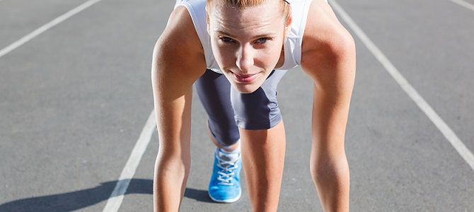 long distance running training tips for beginners