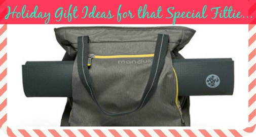featured Holiday fitness gift ideas
