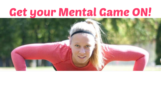 featured Mental Fitness Tips
