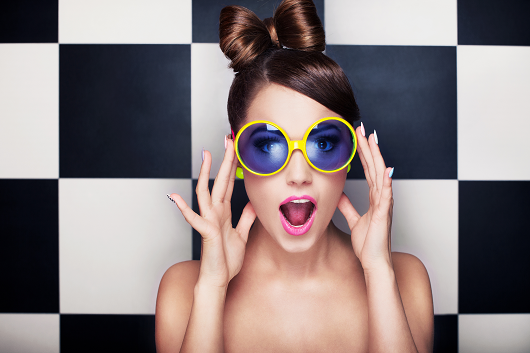 15 Instant Mood Boosters for the Unapologetic Fly Gal