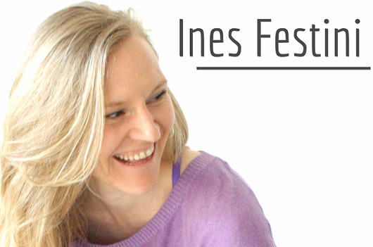 featured MFS Fit Babe Spotlight - Ines Talks Food, Body-type Nutrition & Emotional Eating !
