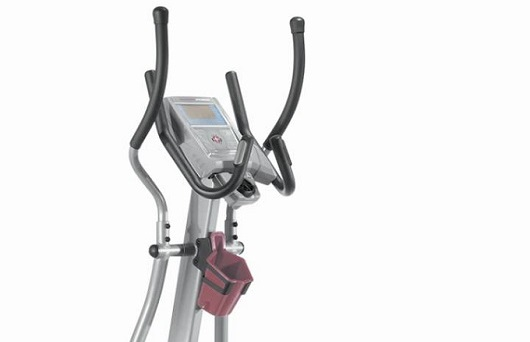 featured 6 Initial Steps to Workout Effectively on an Elliptical Trainer